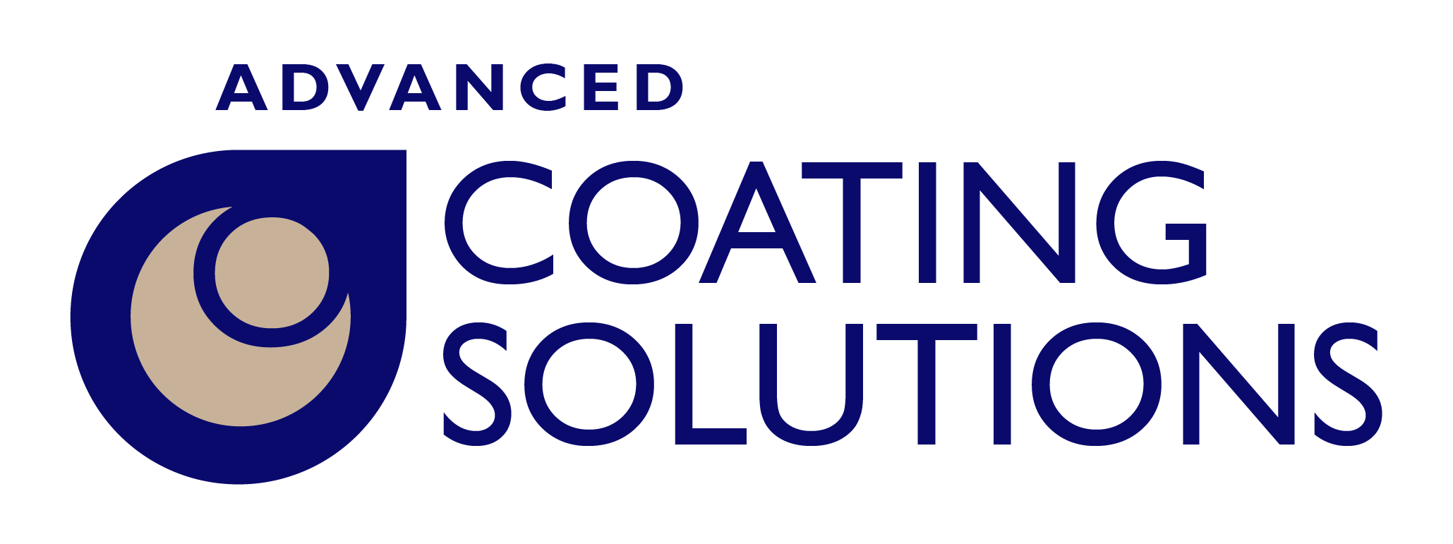 Advanced Coating Solutions